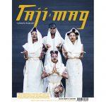Taji Mag Vol 7