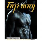 Taji Mag Vol 9