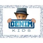 Denim Kids About