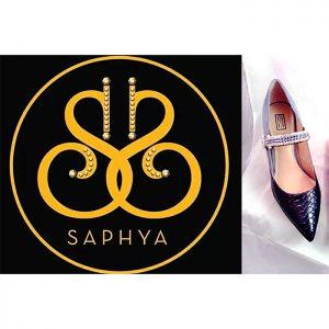 saphya2