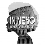 Black Girls in Rome