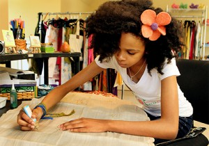 5 Black Children Owned Businesses