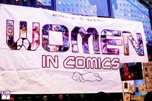 WinC Con 2016