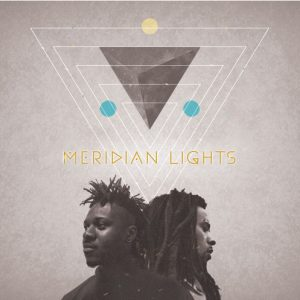 Meridian Lights