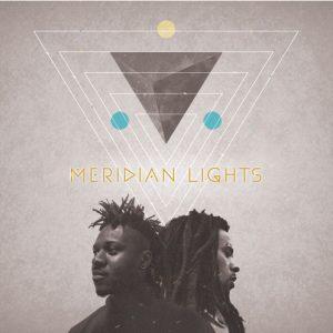 Meridian Lights