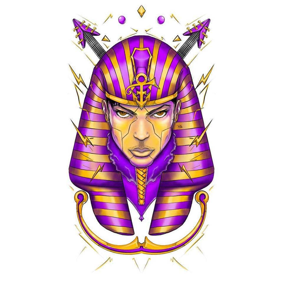 prince theonewillfocus