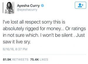 ayesha-curry-deleted-tweet
