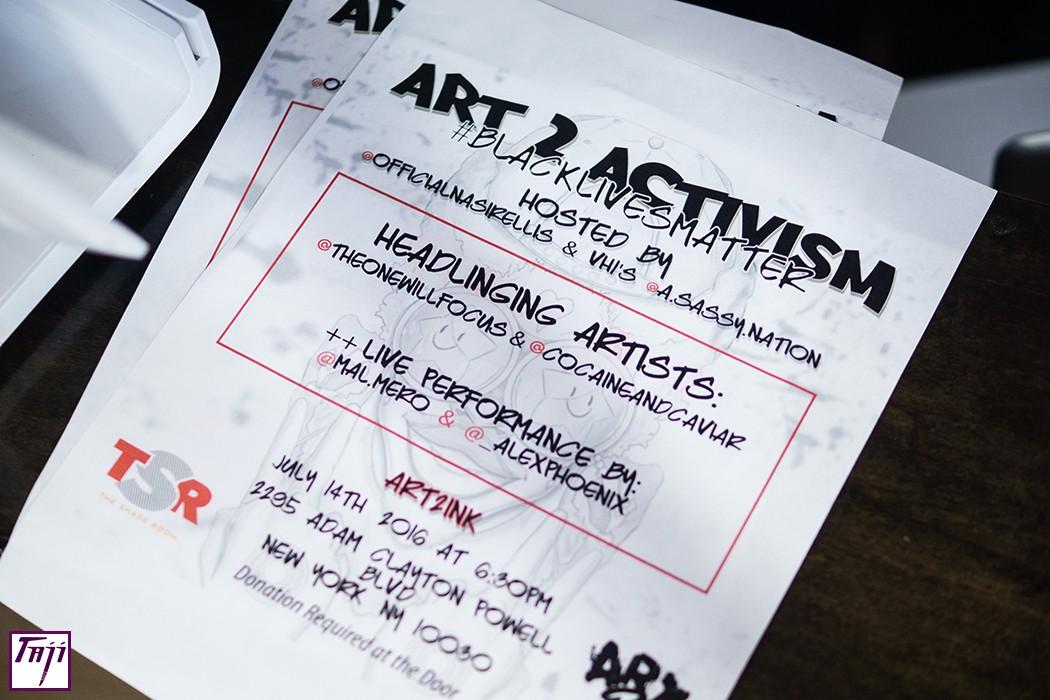 Art2Activism1-0