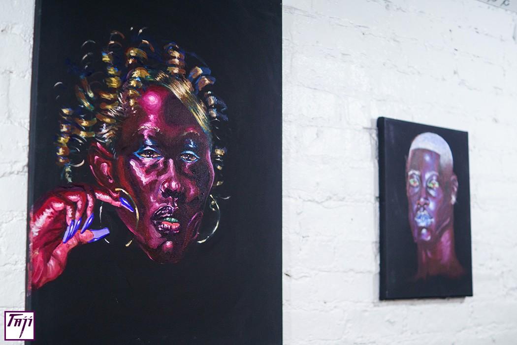 Art2Activism1-10