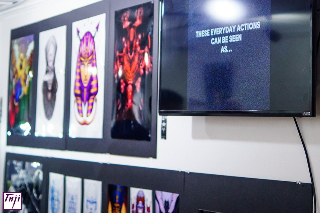 Art2Activism1-12