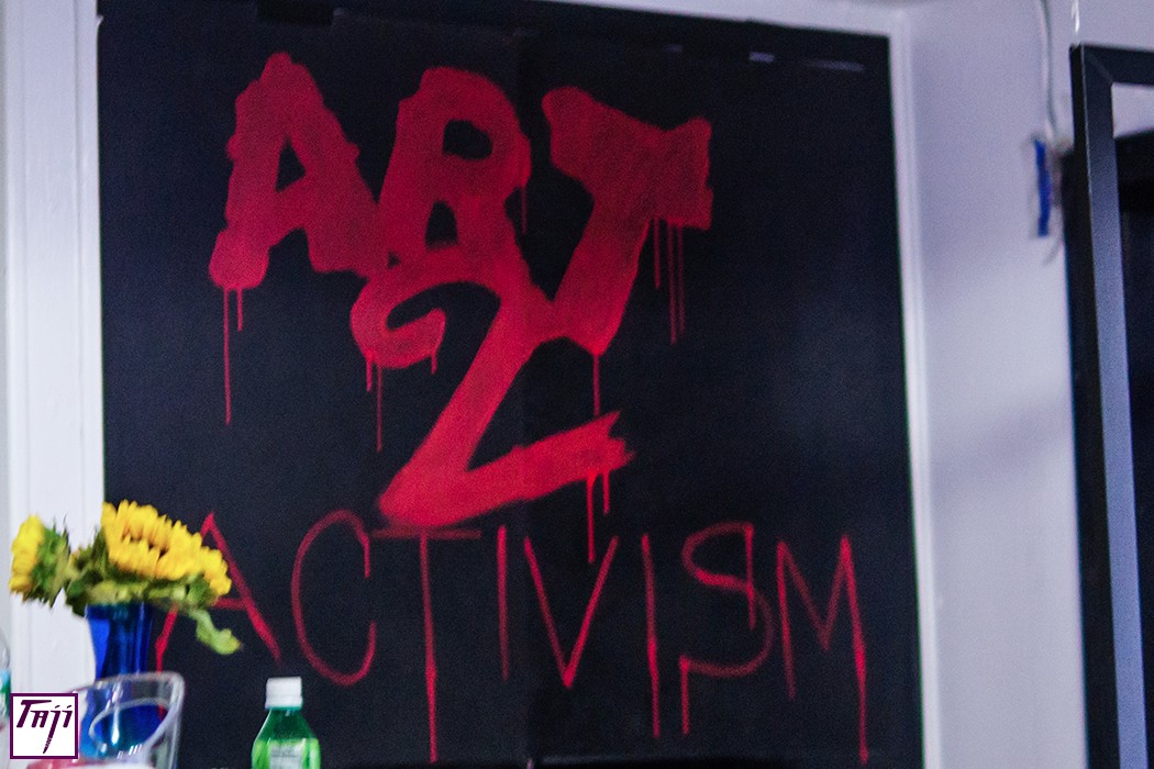 Art2Activism1-2