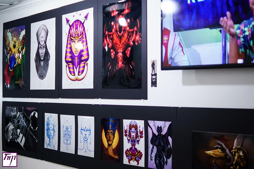 Art2Activism1-3