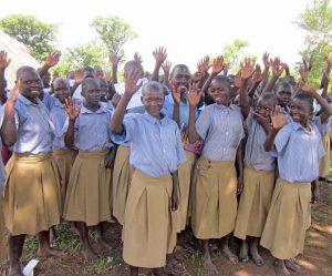 Agwata-Girls-Education-Initiative-mtg-early-apr2014-web