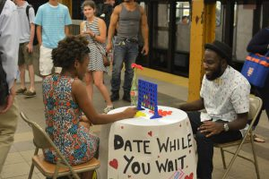 NY-subway-date-Date-While-You-Wait-fb