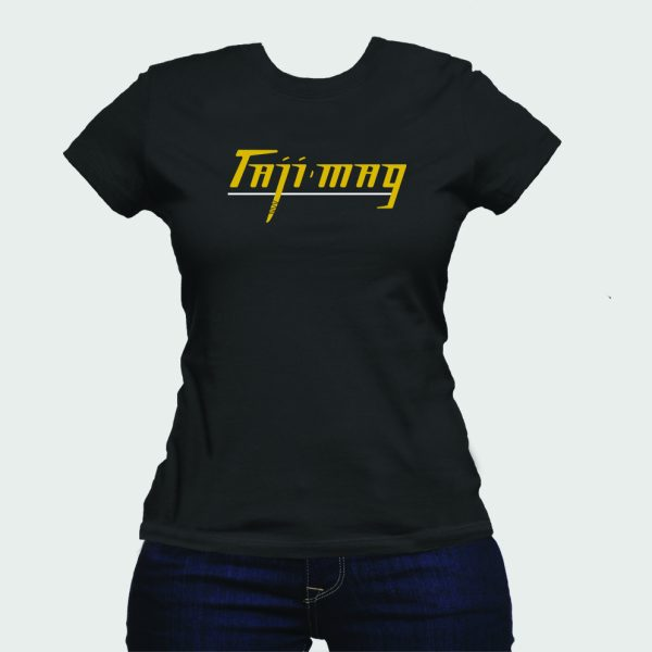 Taji Apparel