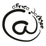 Africa Jackson