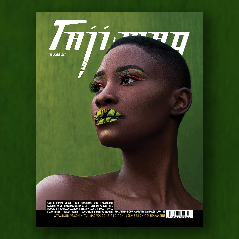 Taji Mag Vol20 SlayBells, og:image