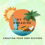NY to Paradise