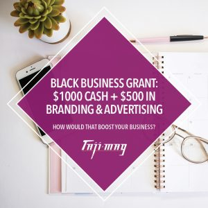 Taji Mag Black Business Grant, fb:app_id