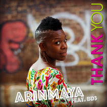 ArinMaya Thank You