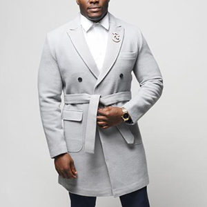 High-End Black Designer Brands