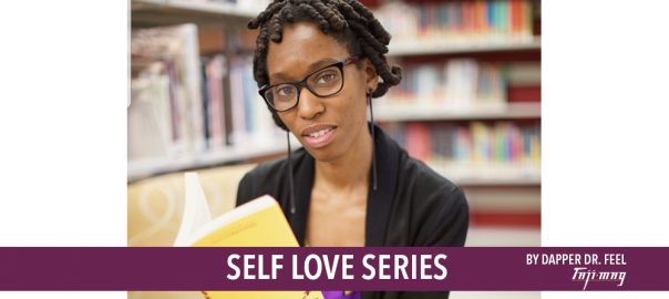 Etymology of Self-Love