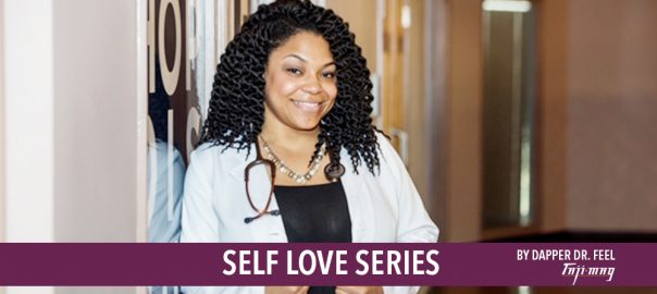 Black Owned Healthcare Practice