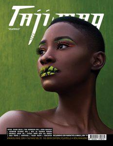Taji Mag Vol20