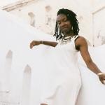 Taji Mag Contributors Janelle Naomi